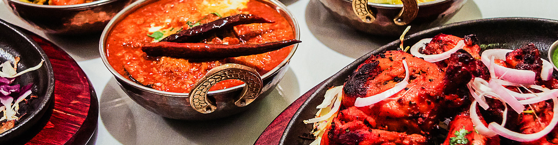Indian-Restaurant-Calgary-Reservation