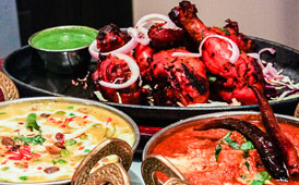 Indian-Restaurant-Calgary-NW-Gallery